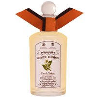 Penhaligons Anthology Orange Blossom - туалетная вода - 100 ml