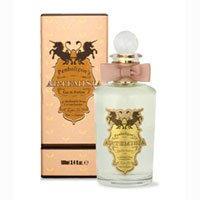 Penhaligons Artemisia - парфюмированная вода - 50 ml