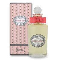 Penhaligons Ellenisia - парфюмированная вода - 50 ml
