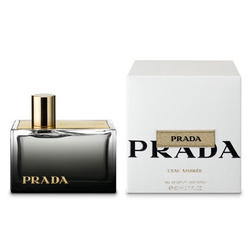 Prada Leau Ambree - парфюмированная вода - 30 ml