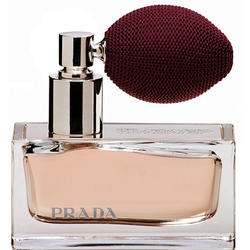 Prada Lux - парфюмированная вода - 80 ml TESTER