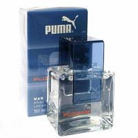 Puma Flowing Man - туалетная вода - 30 ml