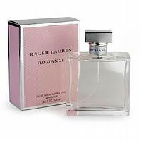 Ralph Lauren Romance Woman - парфюмированная вода - 100 ml TESTER