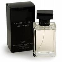 Ralph Lauren Romance Men - туалетная вода - 100 ml