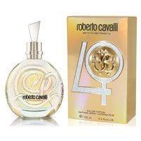 Roberto Cavalli 40-th Anniversary - парфюмированная вода - 30 ml