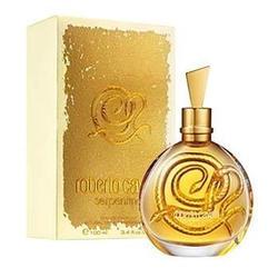 Roberto Cavalli Serpentine - парфюмированная вода - 100 ml