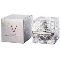 Roberto Verino VV Platinum - парфюмированная вода - 30 ml