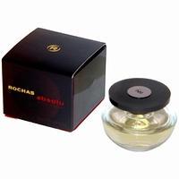 Rochas Absolu - парфюмированная вода - 75 ml TESTER