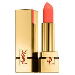 Помада для губ Yves Saint Laurent -  Rouge Pur Couture №36 Corail Legende