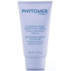 Phytomer -  Крем для ног Beautiful legs Blemish Eraser Cream -  150 ml (scv128)