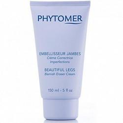 Phytomer -  Моделирующий крем для бёдер и ягодиц Buttocs-Thing sculptor -  150 ml (scv145)