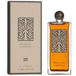 Serge Lutens Ambre Sultan - парфюмированная вода - 50 ml