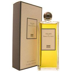 Serge Lutens Arabie - парфюмированная вода - 50 ml