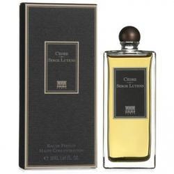 Serge Lutens Cedre - парфюмированная вода - 50 ml