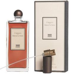 Serge Lutens Chergui - парфюмированная вода - 50 ml