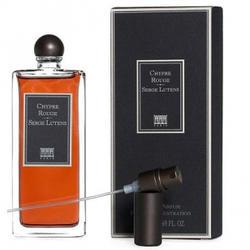 Serge Lutens Chypre Rouge - парфюмированная вода - 50 ml TESTER