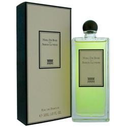 Serge Lutens Clair De Musc - парфюмированная вода - 50 ml TESTER