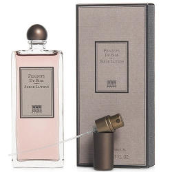 Serge Lutens Feminite du Bois - парфюмированная вода - 50 ml TESTER