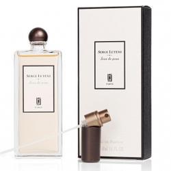 Serge Lutens Jeux de Peau - парфюмированная вода - 50 ml