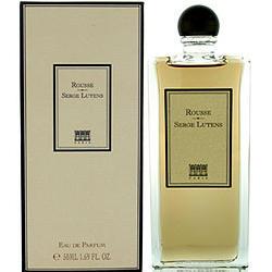 Serge Lutens Rousse - парфюмированная вода - 50 ml TESTER