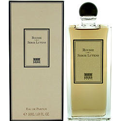 Serge Lutens Rousse - парфюмированная вода - 50 ml