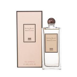 Serge Lutens Santal Blanc - парфюмированная вода - 50 ml TESTER