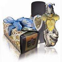Opulent Shaik Pour Femme Parfum Classic N33