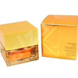 Shiseido Zen Concentree - парфюмированная вода - 50 ml