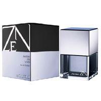 Shiseido Zen for Men - туалетная вода - 50 ml