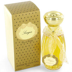 Annick Goutal Songes For Women - туалетная вода - 100 ml