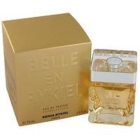 Sonia Rykiel Belle en Rykiel - парфюмированная вода - 40 ml