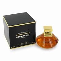 Le Parfum Sonia Rykiel - туалетная вода - 50 ml