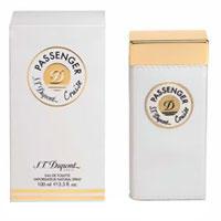 Dupont Passenger Cruise Pour Femme - парфюмированная вода - 30 ml
