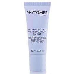 Phytomer -  Крем от темных кругов под глазами Regard Delicieux - 15 ml (SVV008)