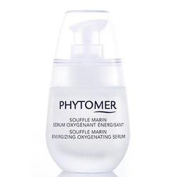 Phytomer -  Оксигенирующая сыворотка Морской бриз Marine Breeze (Souffle Marin) Energizing Oxygenating Serum -  30 ml (svv130)