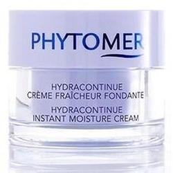 Phytomer -  Освежающий тающий крем Длительное увлажнение Hydracontinue Instant Moisture Cream -  50 ml (svv158)