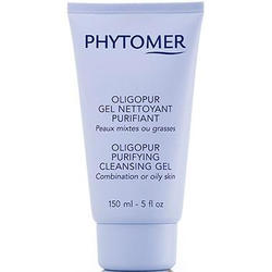 Phytomer -  ОлигоПюр очищающий гель OligoPur Purifying Cleansing Gel - 150 ml (SVV180)
