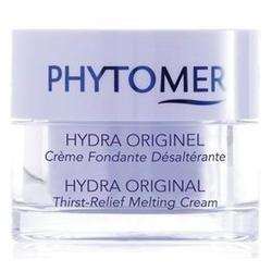 Phytomer -  Интенсивно увлажняющий крем Hydra Original Thirst Relief Melting Cream - 50 ml (SVV312)