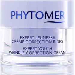 Phytomer -  Омолаживающий укрепляющий крем Expert Youth Wrinkle Correction Cream - 50 ml (SVV323)