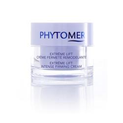 Phytomer -  Экстрим лифт экстраукрепляющий крем Extreme Lift Intense Firming Cream -  50 ml (svv370)