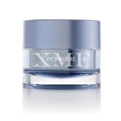 Phytomer -  Омолаживающий крем для лица Perfection Youth Cream -  50 ml (svv390)