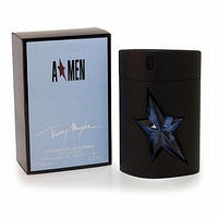 Thierry Mugler A Men - туалетная вода - 50 ml TESTER