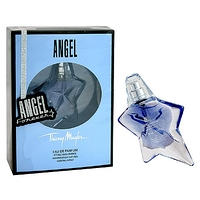 Thierry Mugler Angel Forever