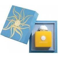 Amouage Sunshine Woman - парфюмированная вода - 100 ml