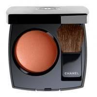 Румяна Chanel -  Joues Contraste Powder Blush №89 Canaille
