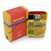 Hermes Rocabar - туалетная вода - 100 ml NEW PACK
