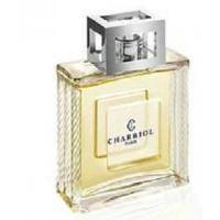 Charriol Masculin Pour Homme - туалетная вода - 100 ml TESTER