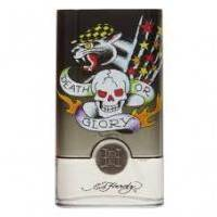 Christian Audigier Ed Hardy Born Wild For Men - туалетная вода - 100 ml TESTER