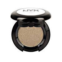 NYX - Тени для век Hot Single Eye Shadows №66 Spontaneous - 1.5 g (HS66)