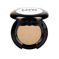 NYX - Тени для век Hot Single Eye Shadows №78 Fancy That - 1.5 g (HS78)